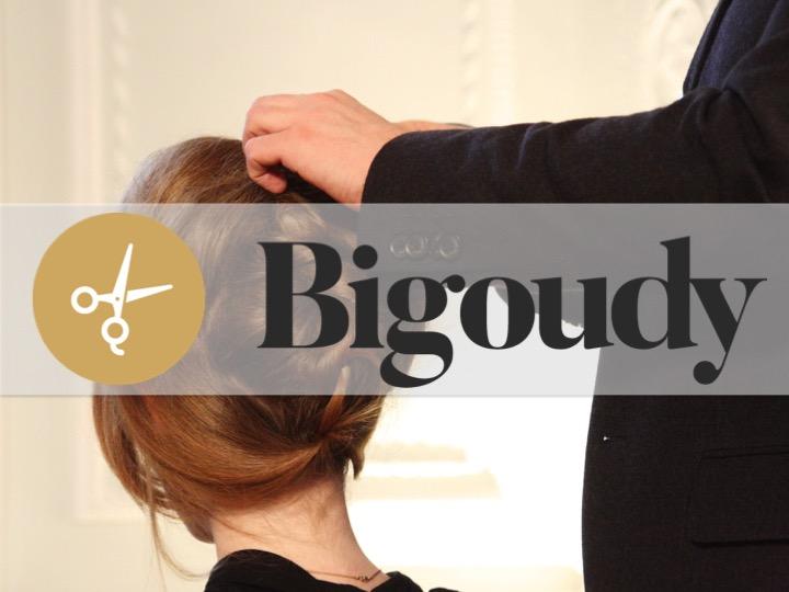 Mon expérience ratée avec la société Bigoudy