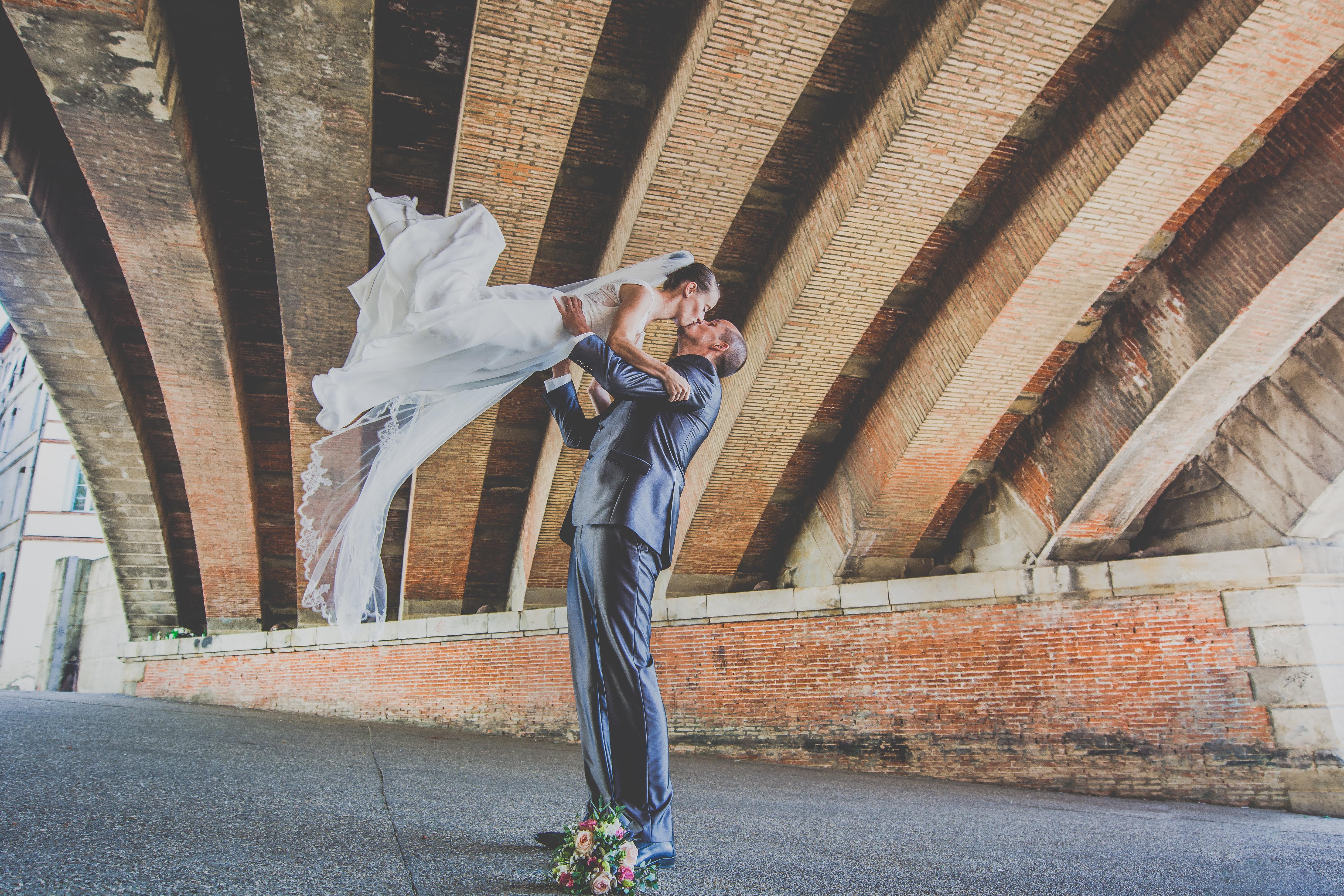 La séance photo de Mylène & Charles – Trezors Photography