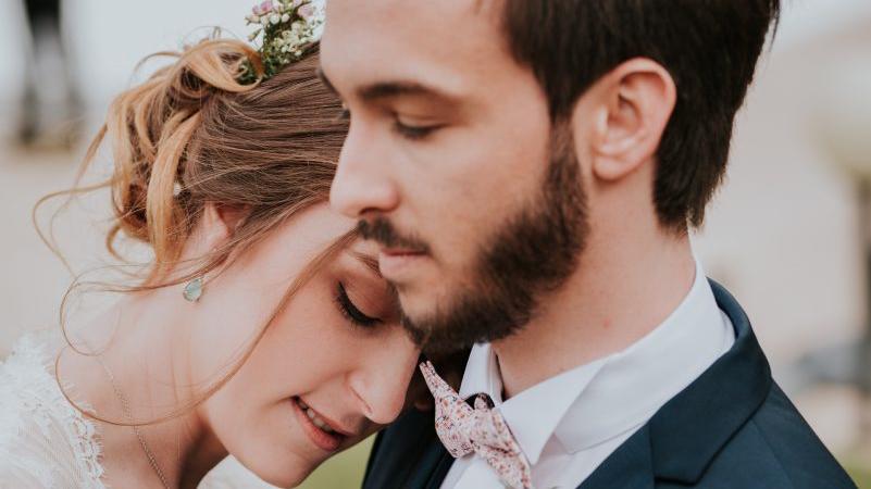 Organisation d'un Shooting d'inspiration – «Idylle aux accents bucoliques» – Quand les Wedding Planner ont la parole !