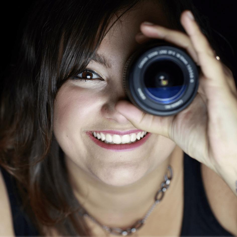Photographe Mariage - Eva Martinez